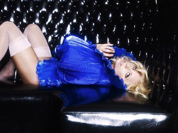 lady_gaga_laying_down.jpg