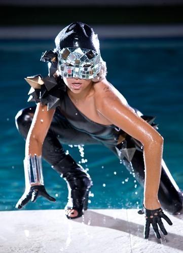 lady_gaga_disco_ball_mask.jpg