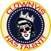 clownvishastalent.jpg