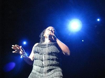 sharonjonesspotlight400_thumb_400x300.jpg