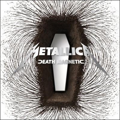 Metallica_Death_Magnetic_copy.jpg