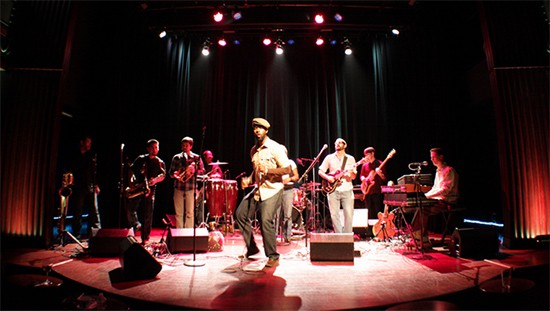 chicago_afrobeat_project_press_photo.jpg