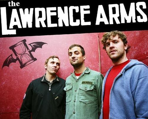 the_lawrence_arms_press_photo.jpg