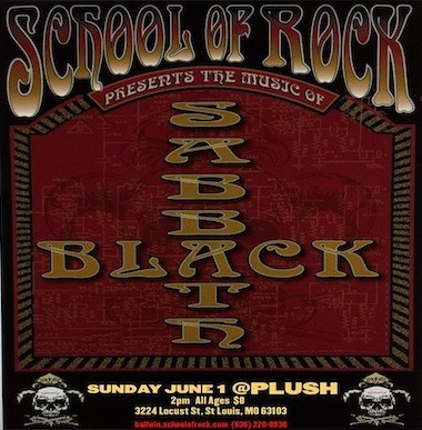 school_of_rock_flyer.jpg