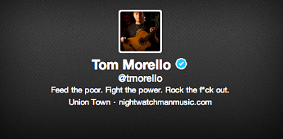 tommorello_twitter.png