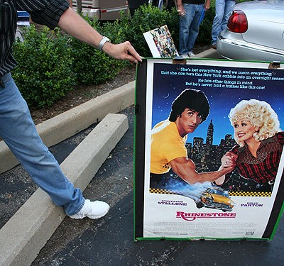 dolly_parton_at_the_fabulous_fox_theatre_8_14_08.2451944.36.jpg