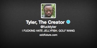 tylerthecreator_twitter.jpg
