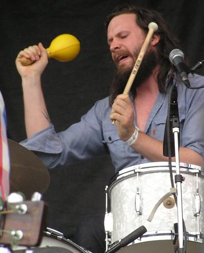 drummerfleet.jpg