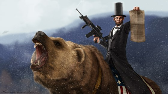 Abe_Lincoln_Riding_Grizzly.jpg