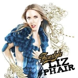 Liz Phair's Funstyle