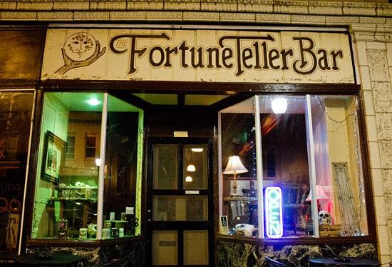 fortuneteller_opt.jpg