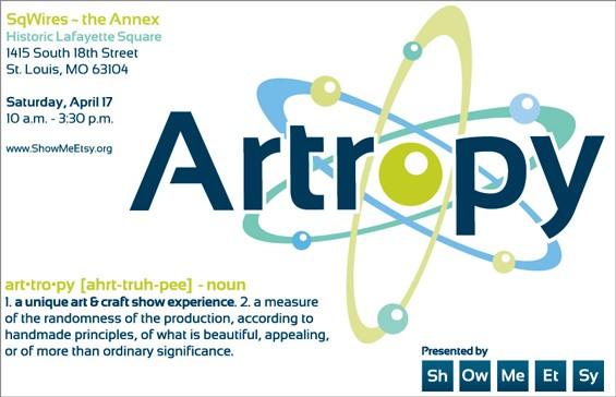 ArtropySpg10_front.jpg