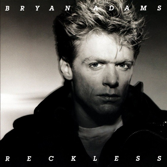 stl_mus_bryan_adams_reckless_1984_retail_cd_front.jpg