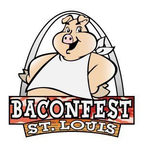 No bacon for you.   Courtesy of Matthew Willer