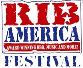 Rib_America_.jpg