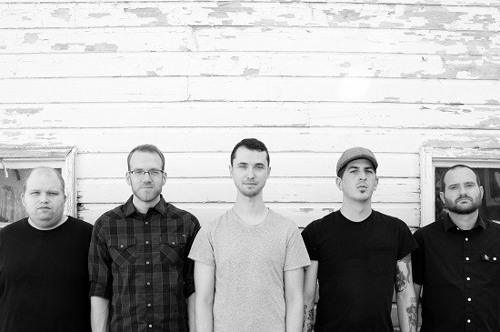 Modern Life Is War returns to St. Louis this Saturday night to celebrate the ten year anniversary of its seminal record Witness.