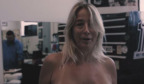 fucks-prosthetic-nudes-massage-and