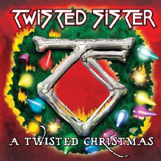 xmas_albums_twisted_sister.jpg