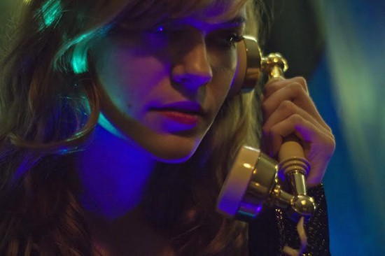 PRESS PHOTO COURTESY OF GOLDEN CURLS
