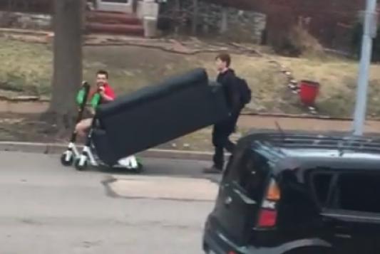 SCREENSHOT FROM THE VIDEO BELOW
