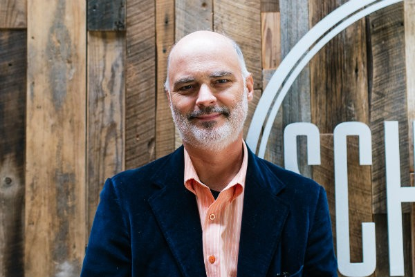 Schlafly's Stephen Hale has some ideas for what you should be drinking now. - SPENCER PERNIKOFF