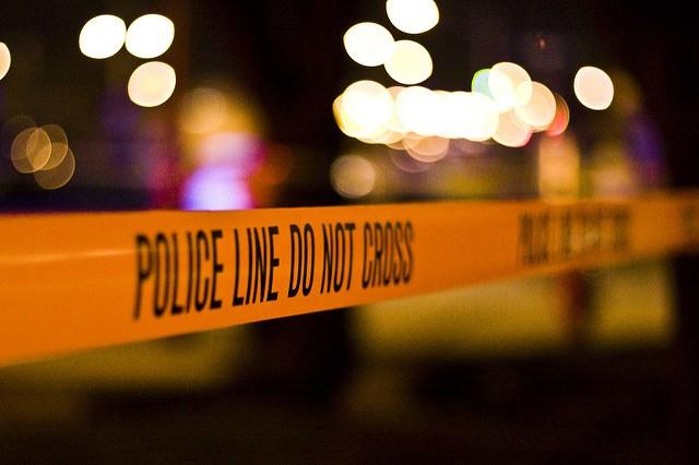 სასწრაფოდ: რა ჩაიდინა ბათუმის ბულვარშუ დაცვის პოლიციამ შოკისმომგვრელი ინფორმაცია