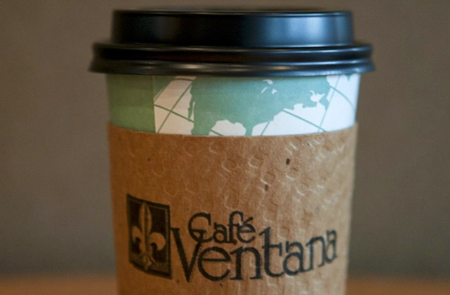After 11 Years, Café Ventana in the Central West End Announces Closure