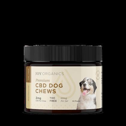 joy_organics_cbd_dog_chews.png