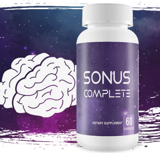 sonus-complete-bottle.png