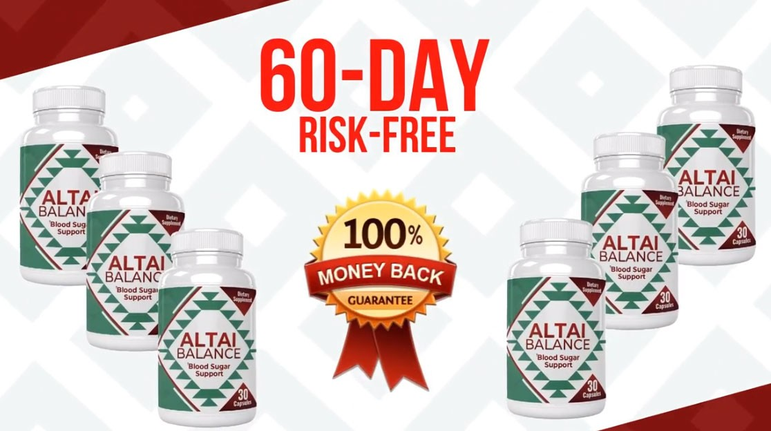 Learn The Most Vital Aspect About Altai Balance altai_balance_scam
