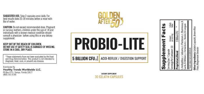golden_after_50_probio-lite_ingredients.png