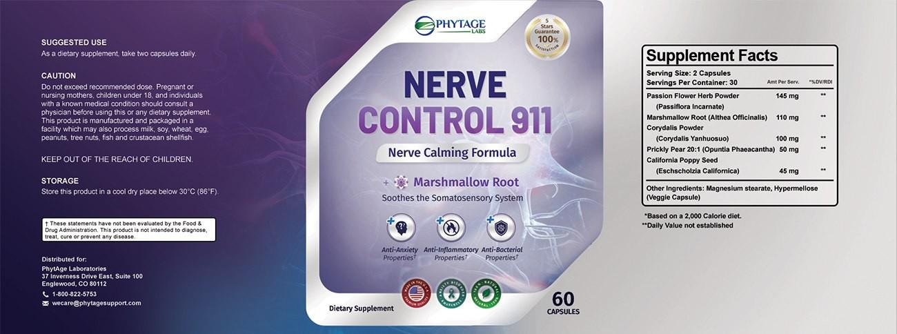 nerve_control_911_ingredients.jpg