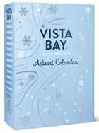 Aldi's Vista Bay Hard Seltzer Advent Calendar - COURTESY ALDI