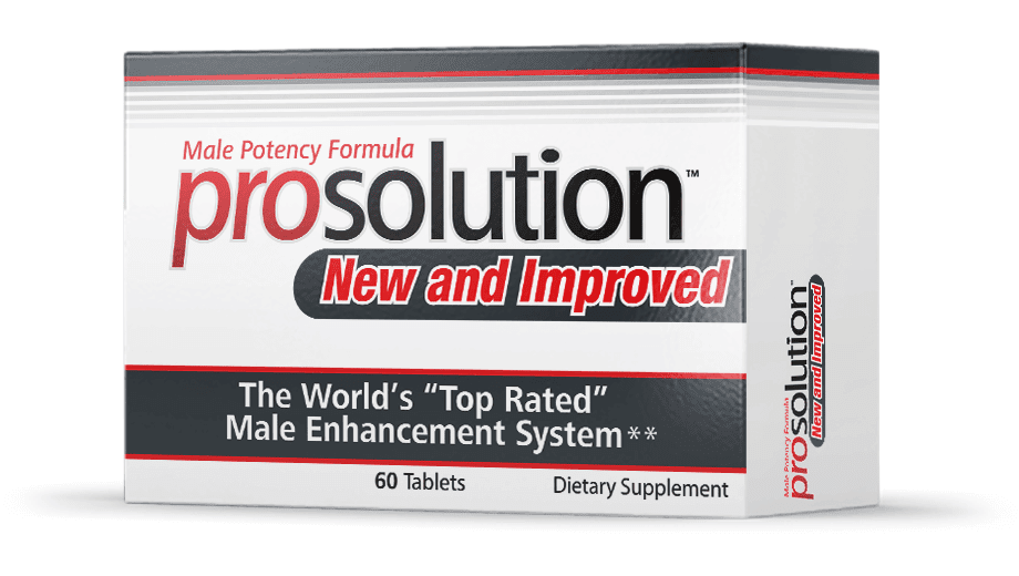 The Best Male Enhancement Pills To Start Your 2021 Right | Paid Content |  St. Louis | St. Louis News and Events | Riverfront Times