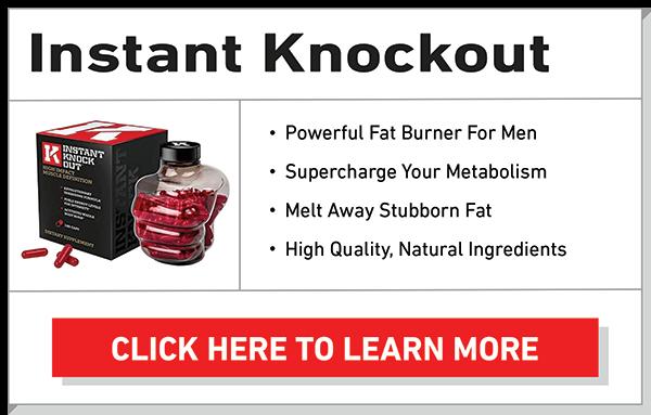 instantknockout-promo.png