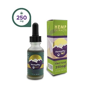 hemp-seed-oil-250mg.jpg