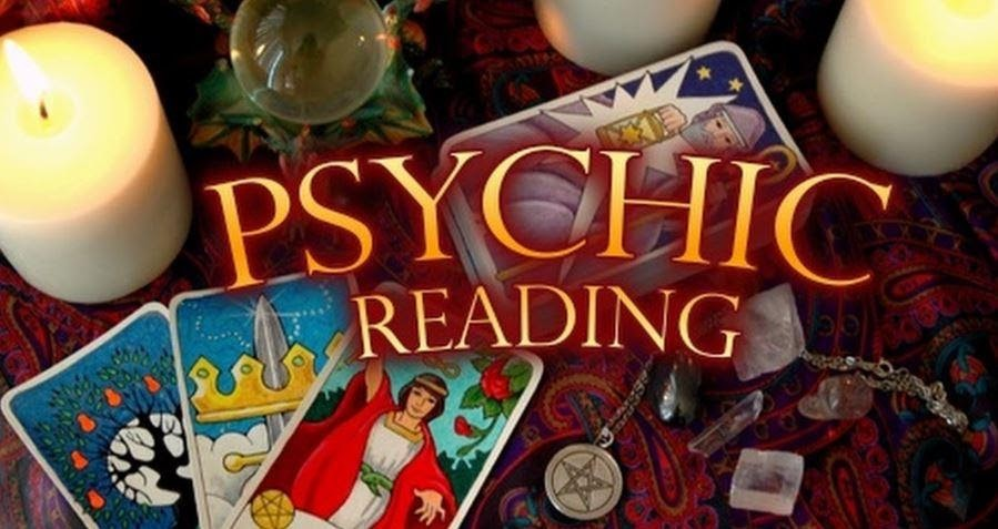 Real Online Psychics Reading, Live & Accurate Love Psychic Readings Online  By Phone Call, Chat Or Live Video | Paid Content | St. Louis | St. Louis  News and Events | Riverfront Times