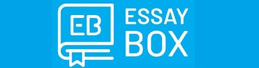 cheap admission essay writing website for university