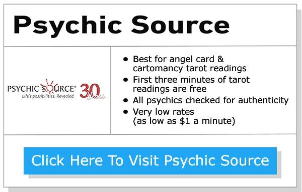 psychicsource-tarot-3.jpg