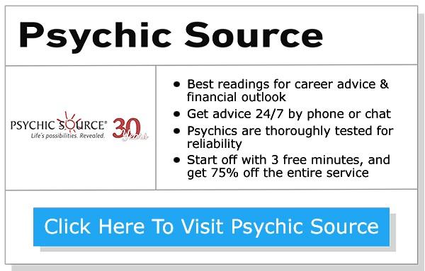 psychicsource-2.jpg
