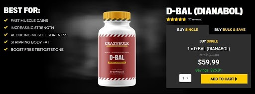 legal steroids for sale in canada