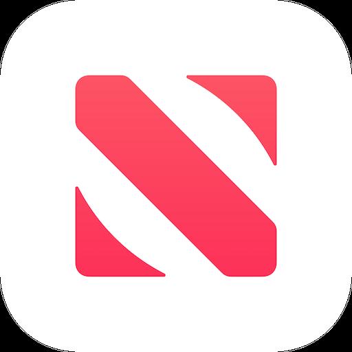 AppleNewsIcon