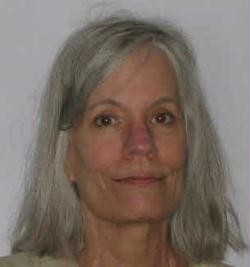 Convicted murderer Pam Hupp is facing another murder case. - MISSOURI DEPARTMENT OF CORRECTIONS