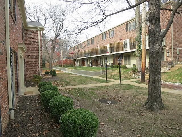 A St. Louis County ordinance targeting landlords with four units or fewer has been struck down. - PHOTO COURTESY OF FLICKR/PAUL SABLEMAN