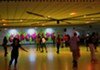 In St. Louis, Roller Skating Is Bigger — and Smoother — Than Ever (2)