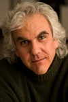 Historian Stephen Fried has rescued founding father Benjamin Rush from obscurity.