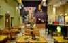 A newly constructed bar and a kitchen open late might make Dao Tien a nightlife hotspot.