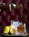 Planter's House: Best Cocktails.