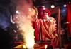 Mac Sabbath will return to the Firebird on Tuesday, March 14.