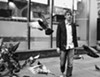 Steve Gunn plays Off Broadway this Easter Sunday.